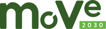 MoVe2030 logo