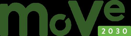 MoVe2030