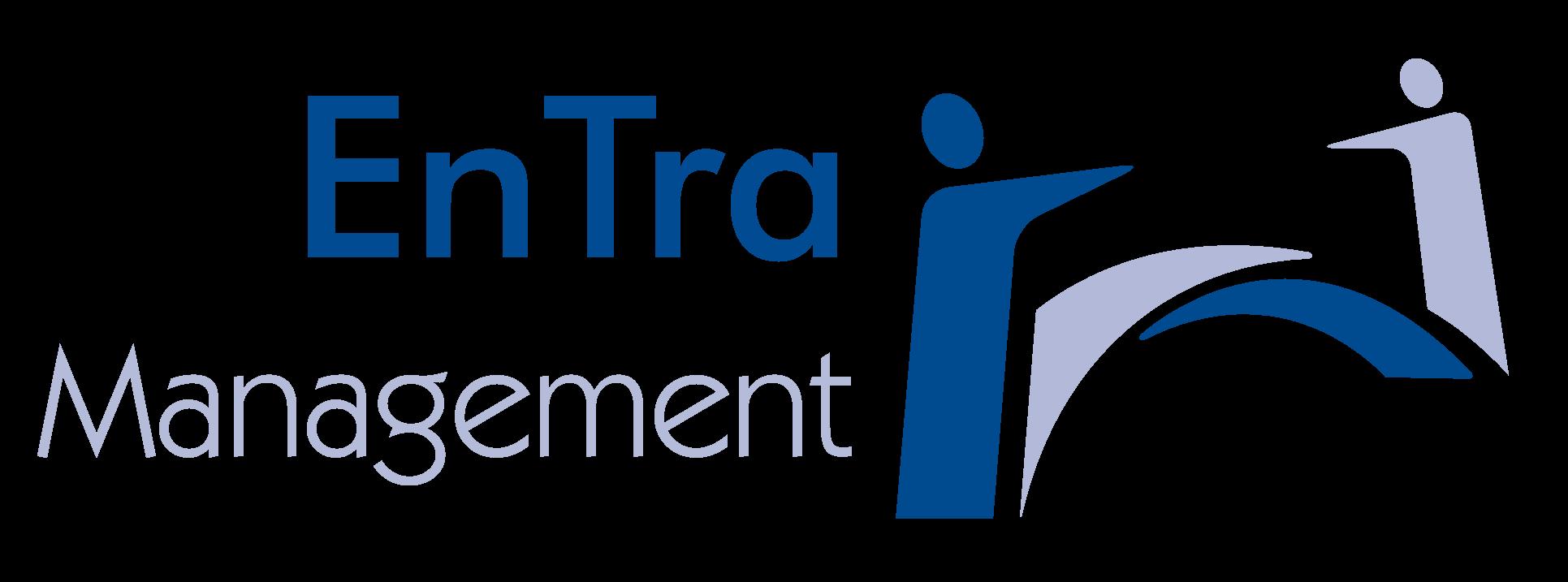 EnTra Management
